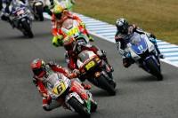 MotoGP Photos - Stefan Bradl, LCR Honda MotoGP