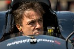 Jean Alesi, FP Journe – Fan Force United Lotus