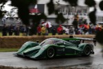 Drayson Lola LMP