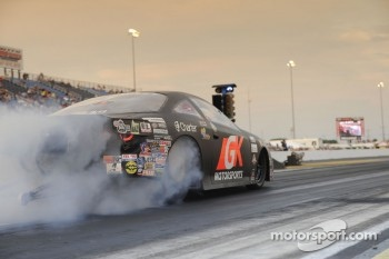 Erica Enders