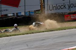 #25 Kneedraggers.com Fly Racing, Suzuki GSX-R1000: David Anthony