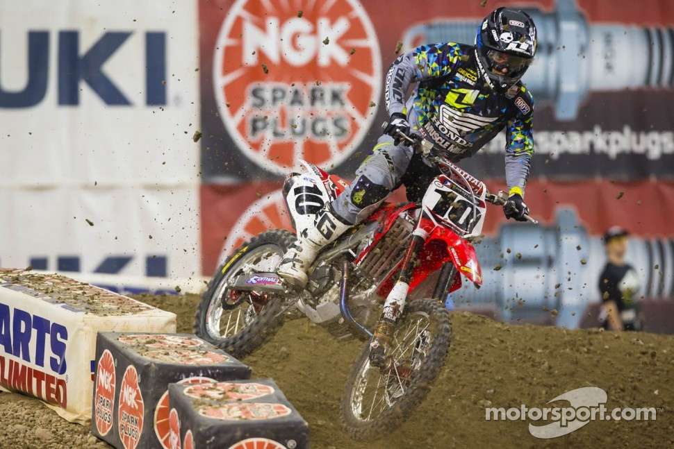 Justin Brayton