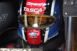Bob Tasca III