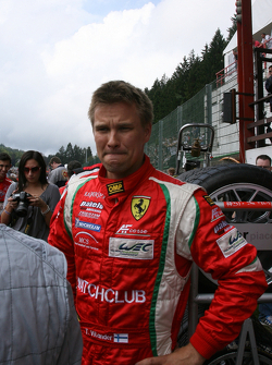 Toni Vilander