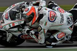Lorenzo, Zanetti