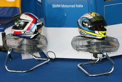 BMW Motorrad Italia
