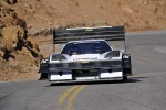 #37 Acura NSX: Cody Loveland