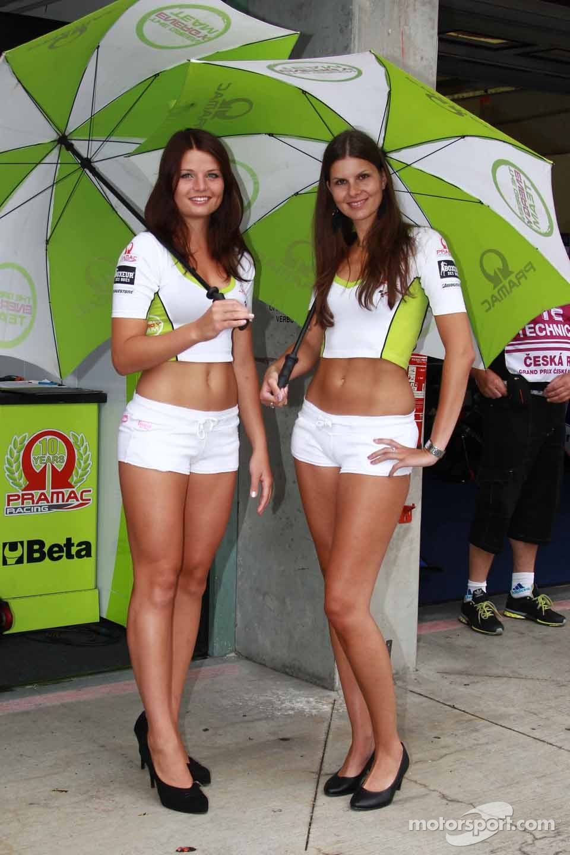 Confirmaciones 7º GP Temporada S1_1