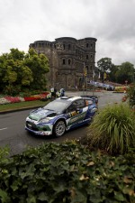 jari-matti-latvala-and-miikka-anttila-ford-fiesta-rs-wrc-ford-world-rally-team-140