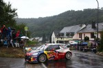 s-bastien-loeb-and-daniel-elena-citro-n-ds3-wrc-citro-n-total-world-rally-team-483