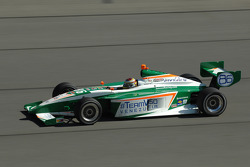 Bruno Palli, Juncos Racing