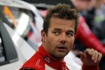 Sbastien Loeb, Citron Total World Rally Team