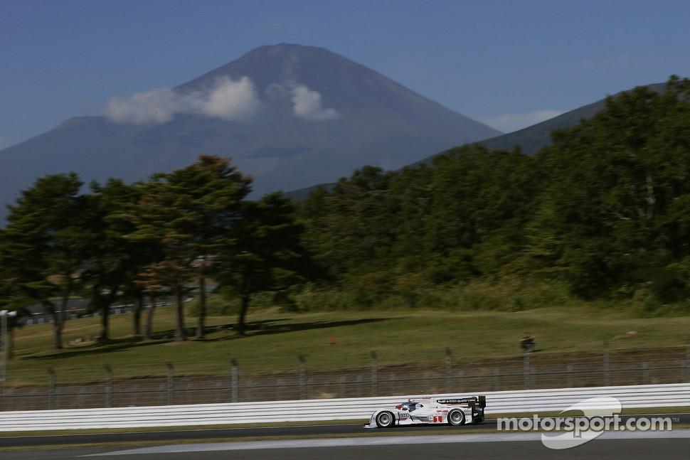 http://cdn-3.motorsport.com/static/img/mgl/1400000/1470000/1474000/1474100/1474133/s1_1.jpg
