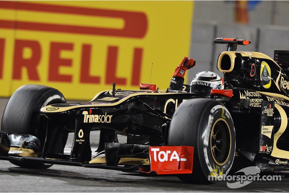 http://cdn-3.motorsport.com/static/img/mgl/1400000/1480000/1486000/1486200/1486273/s1_1.jpg