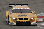 alex-zanardi-tests-the-bmw-m3-dtm-14