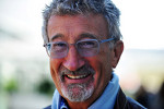 Eddie Jordan, BBC Television Pundit