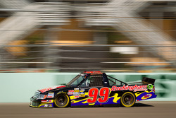 Bryan Silas, T.3.R Motorsports Ford