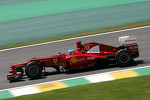 fernando-alonso-scuderia-ferrari-2509