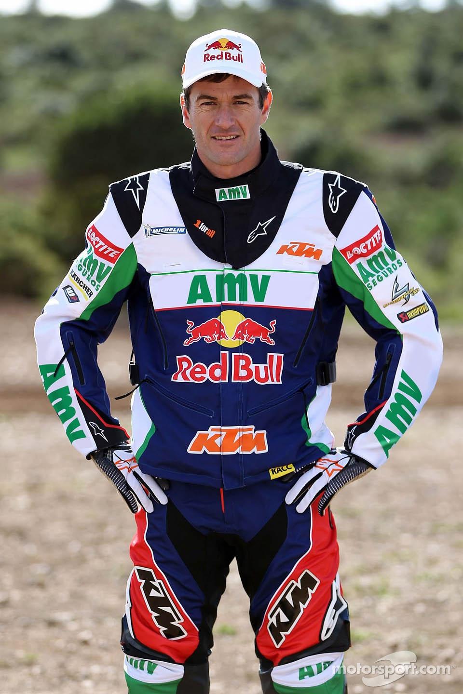 http://cdn-3.motorsport.com/static/img/mgl/1400000/1490000/1495000/1495300/1495363/s1_1.jpg