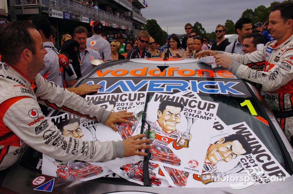 http://cdn-3.motorsport.com/static/img/mgl/1400000/1490000/1495000/1495700/1495753/s1_1.jpg