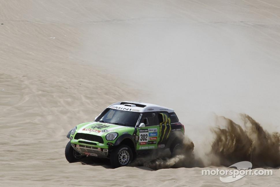 http://cdn-3.motorsport.com/static/img/mgl/1400000/1490000/1499000/1499000/1499023/s1_1.jpg