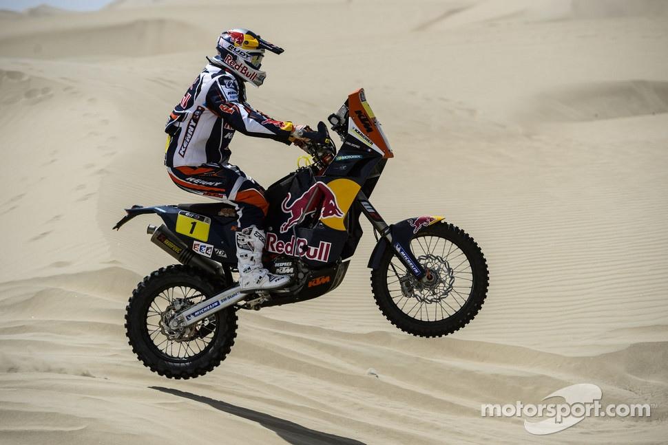 http://cdn-3.motorsport.com/static/img/mgl/1400000/1490000/1499000/1499000/1499033/s1_1.jpg