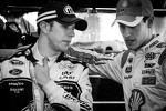 brad-keselowski-penske-racing-ford-and-joey-logano-penske-racing-ford-5