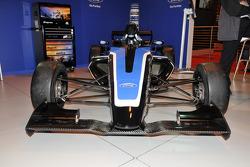 Formula Ford 2013