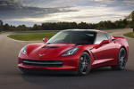 the-2014-chevrolet-corvette-stingray-10