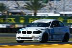 #63 Mitchum Motorsports BMW 128i: Johnny Kanavas, Joseph Safina