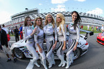 Weathertech Girls