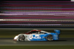 #02 Chip Ganassi Racing with Felix Sabates BMW Riley: Scott Dixon, Dario Franchitti, Joey Hand, Jamie McMurray, Scott Pruett