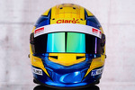 the-helmet-of-esteban-gutierrez-sauber-f1-team