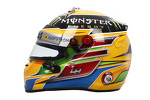 the-helmet-of-lewis-hamilton-mercedes-amg-f1-5