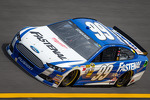 carl-edwards-roush-fenway-racing-ford-1522