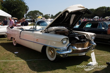 1956 Cadilac Eldorado