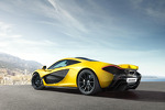 mclaren-p1-23