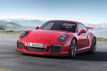 the-new-porsche-911-gt3-3
