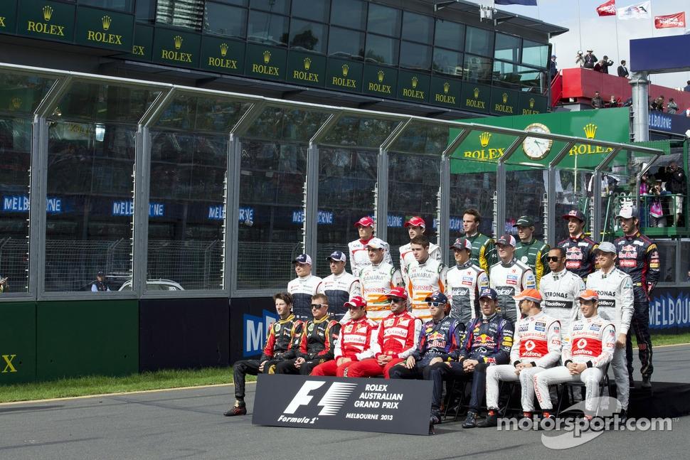 http://cdn-3.motorsport.com/static/img/mgl/1500000/1520000/1525000/1525400/1525413/s1_1.jpg