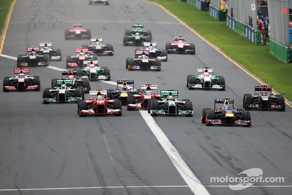 Formula 1 - Temporada 2013 - Página 6 S1_1
