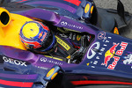 mark-webber-red-bull-racing-3457