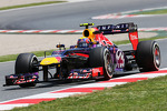 mark-webber-red-bull-racing-3464