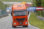 iveco-truck-6