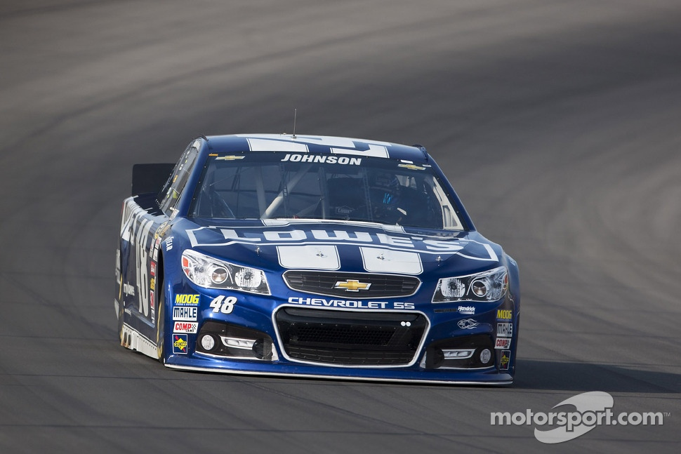 jimmie johnson hendrick motorsports chevrolet main gallery photos. Cars Review. Best American Auto & Cars Review
