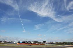 Lewis Hamilton Mercedes AMG F1 W04