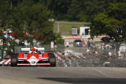#3 1979 McLaren M29: John Goodman