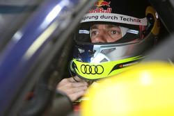 Jamie Green, Audi Sport Team Abt Sportsline Audi RS 5 DTM