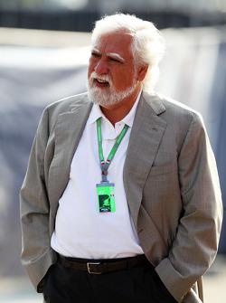 Enrique Scalabroni