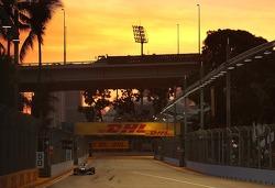 Nico Hulkenberg, Sauber F1 Team Formula One team  21