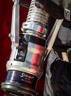 Level 5 Motorsports refueler